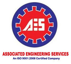 ASSOCIATE ENGINEERING SERVICES.