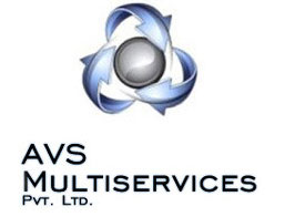 AVS MULTISERVICES PVT LTD