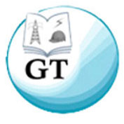 GT TECHNICAL & MANAGEMENT INSTITUTE PVT LTD