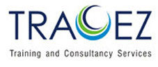 TRACEZ TRAINING & CONSULTANCY SERVICES